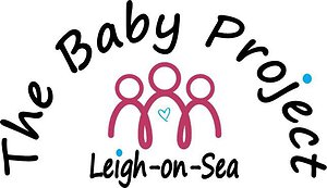 Baby project logo